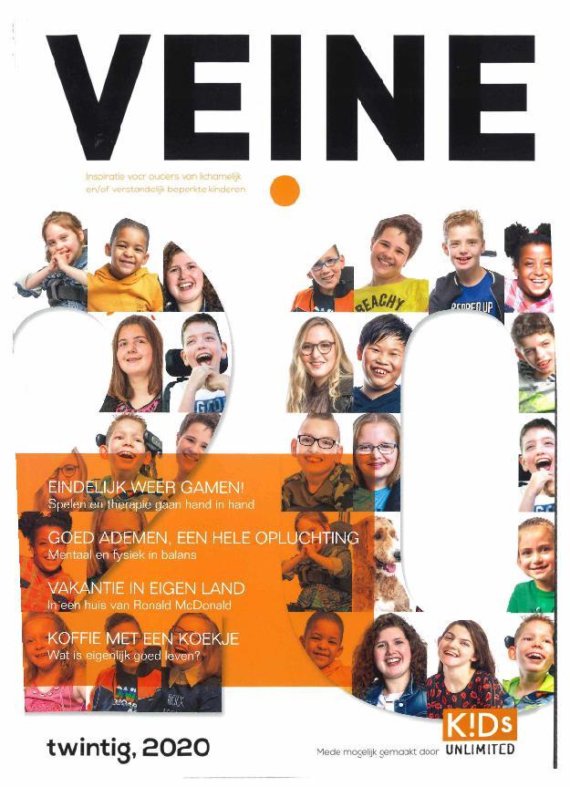 VEINE 2020-01