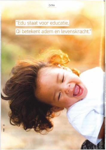 VEINE magazine-01