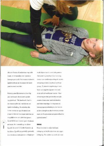 VEINE magazine-03