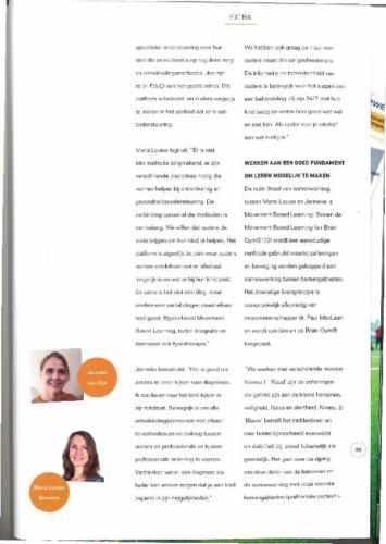 VEINE magazine-04