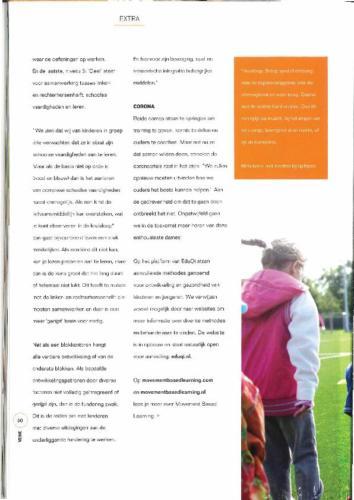 VEINE magazine-05